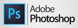 Corso-Ufficiale-Adobe-corso-tenuto-da-istruttore-certificato-ACE
