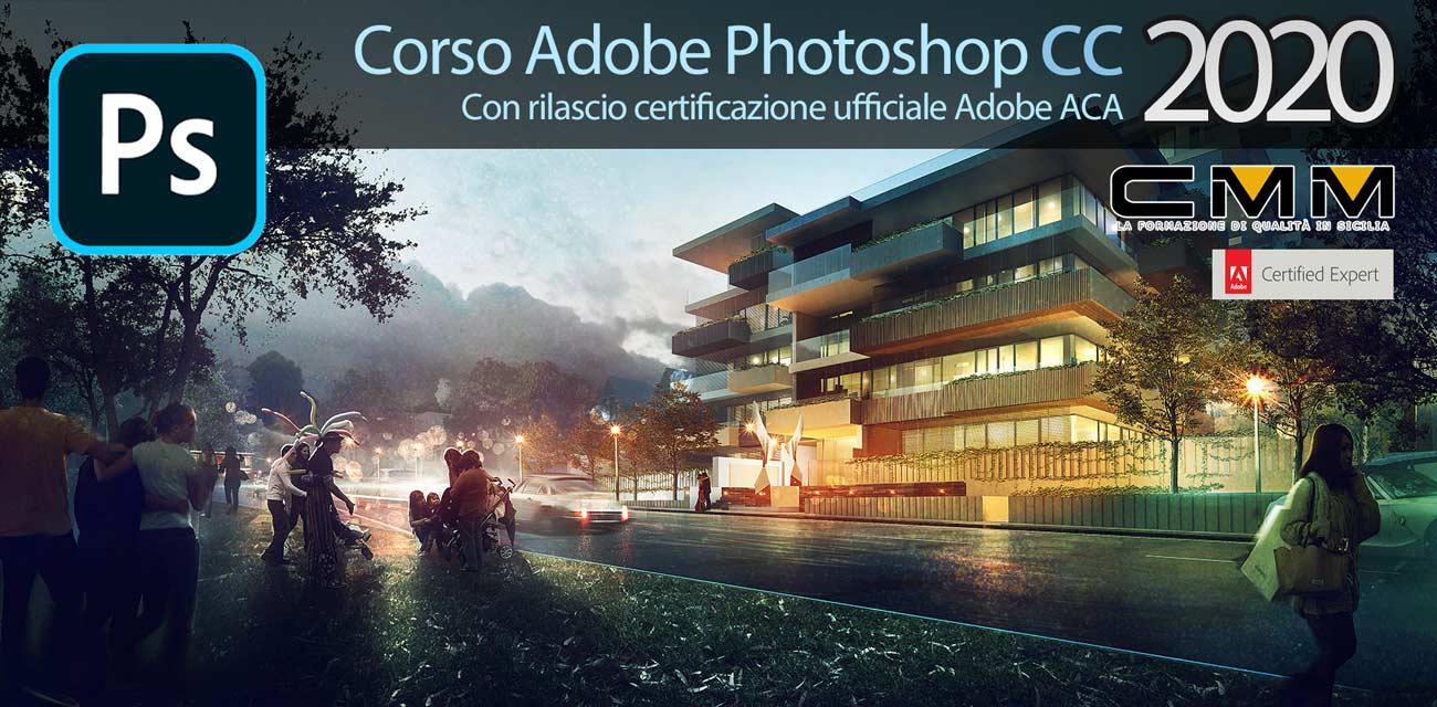 corso-photoshop-cc-2020